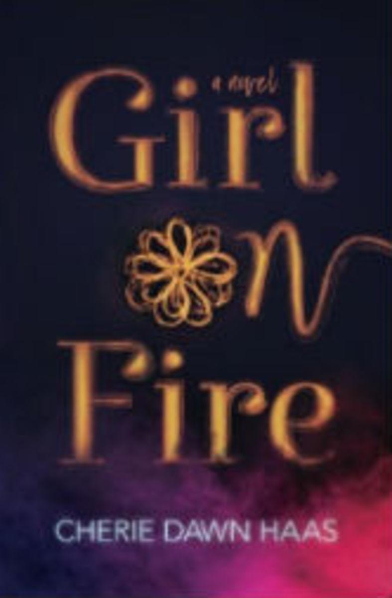 girl-on-fire-cherie-dawn-haas