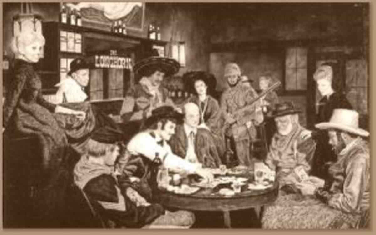 old_poker_game