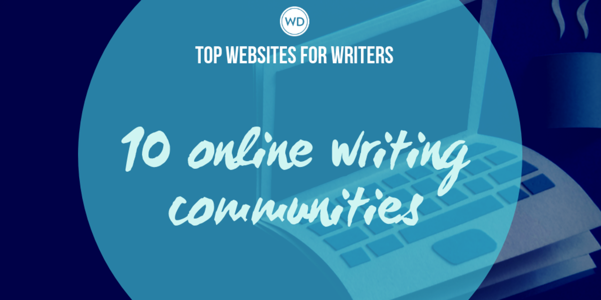 Top creative writing writer sites gb how to show expected degree on resume