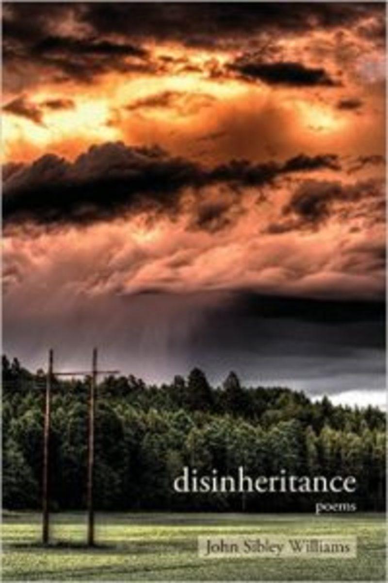 disinheritance_john_sibley_williams