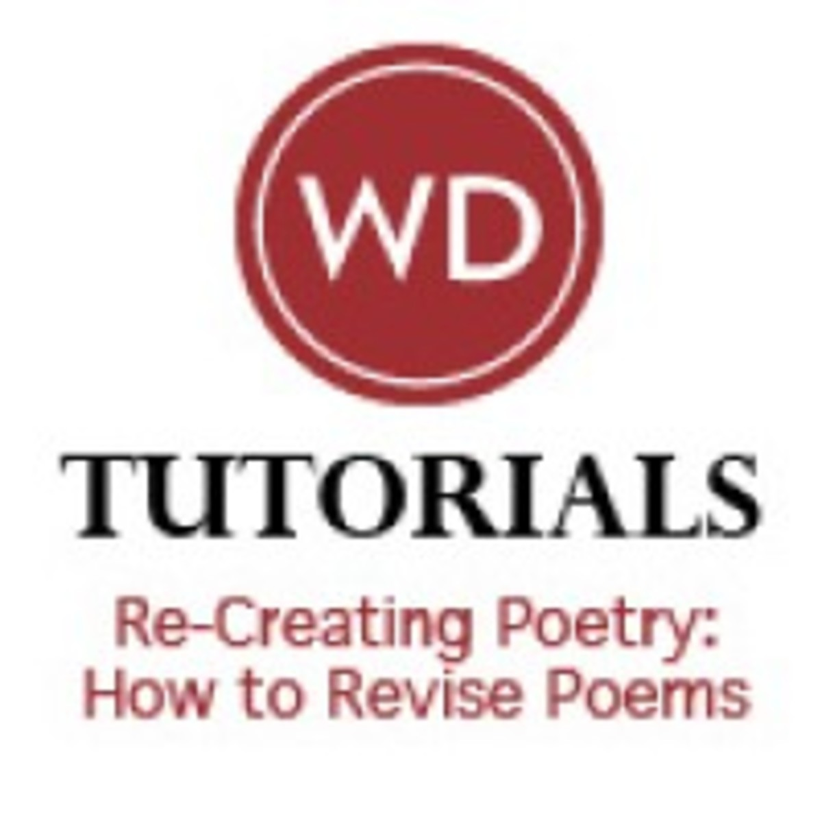 Recreating_Poetry_Revise_Poems