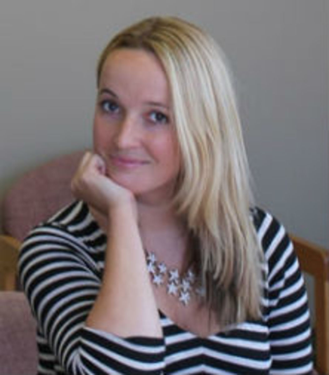 Sproul-Latimer Anna featured