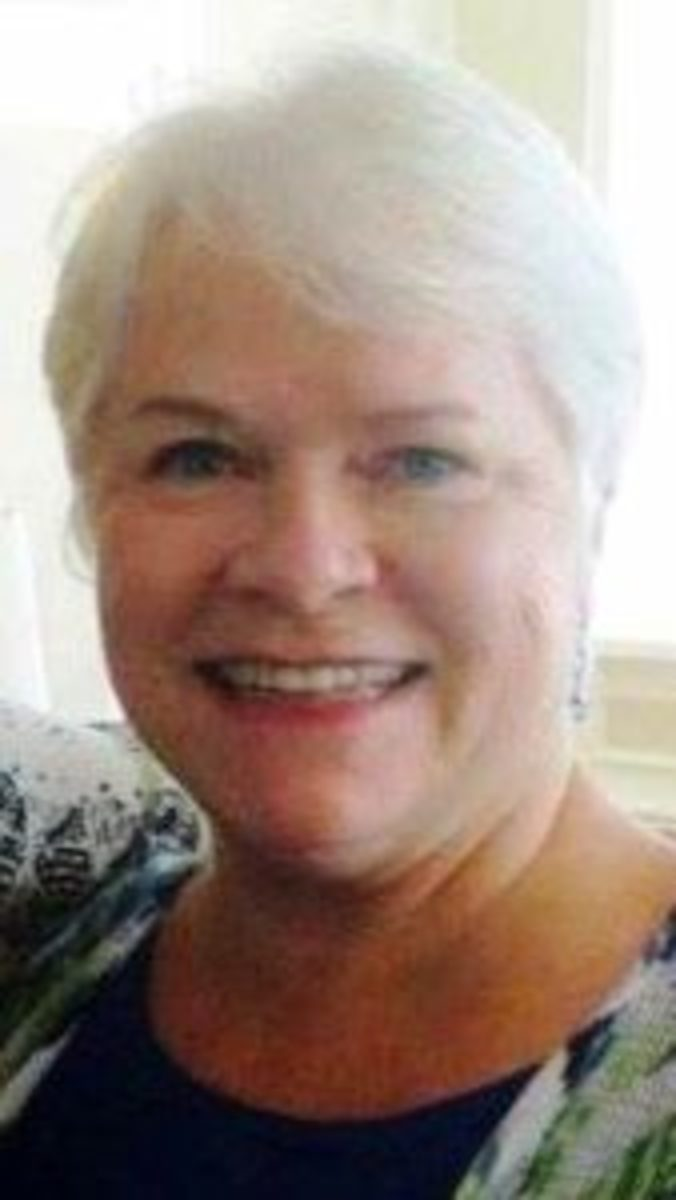 Jane Shlensky