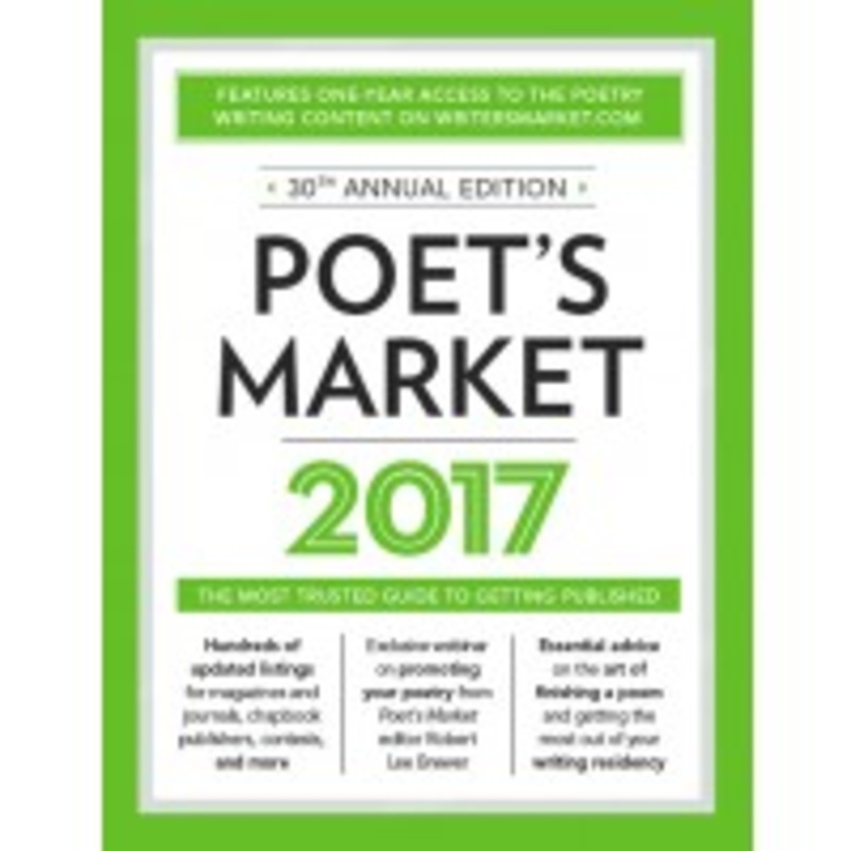 poets_market_robert_lee_brewer