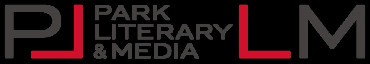 Park Lit logo