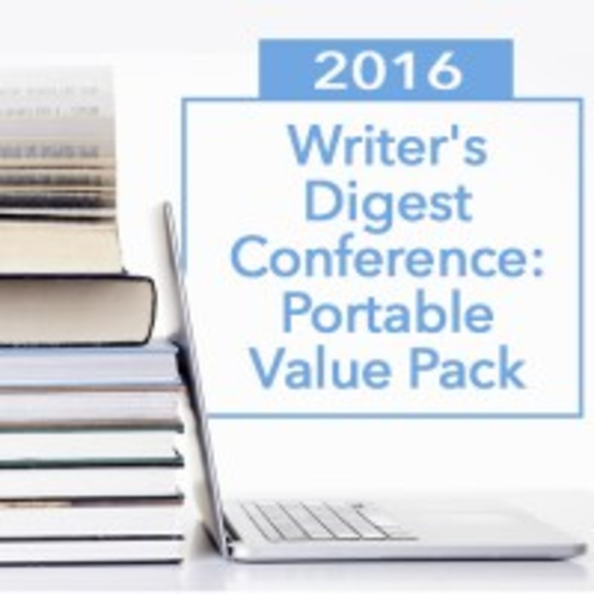 2016 WDC Portable Value Pack