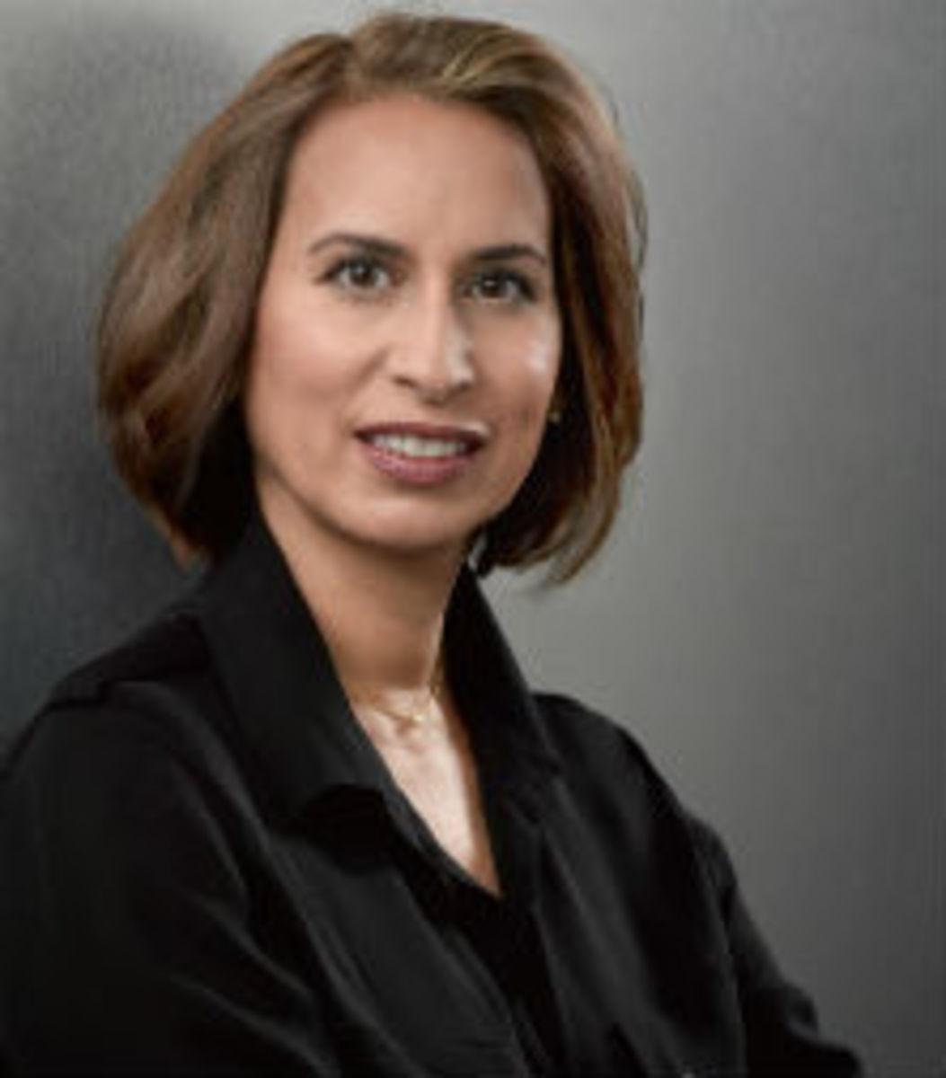 Michele_Campbell_CREDIT Sigrid Estrada Featured