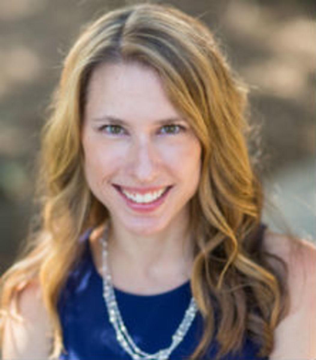 Jessica Strawser featured 2017
