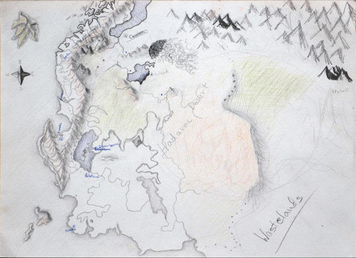 Colored-Pencil-Map-2-pic-2-pnet