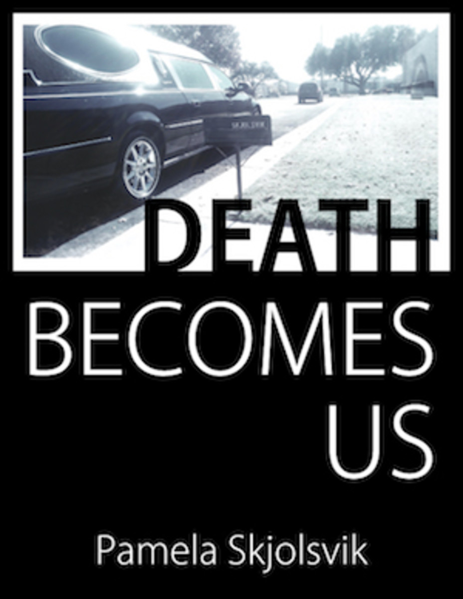 Death-Becomes-Us-book-cover