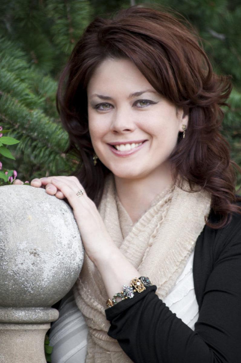 Brandy-Vallance-author-writer