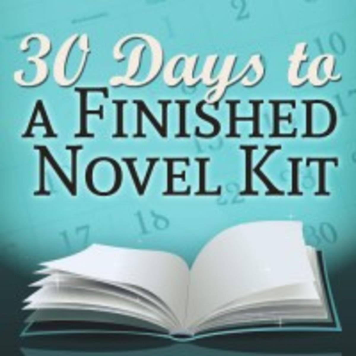 finish_novel_in_30_days