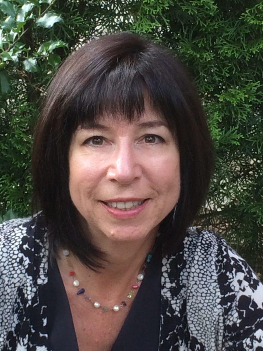 Victoria-Coe-author-writer