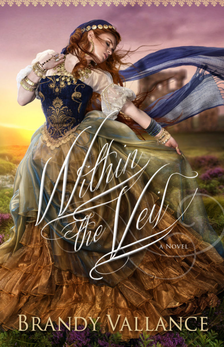 Within-the-veil-book-cover