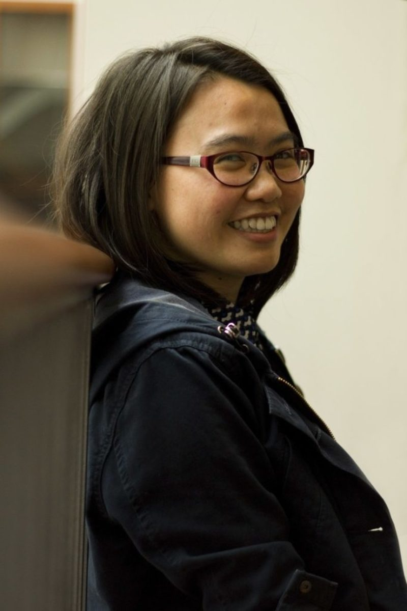 Zen-Cho-Jim-author-writer