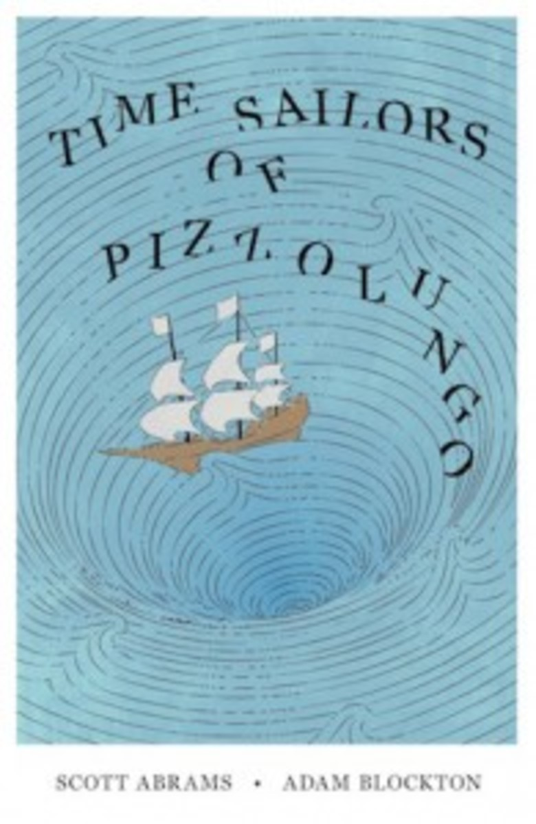 time-sailors-of-pizzolungo-book-cover