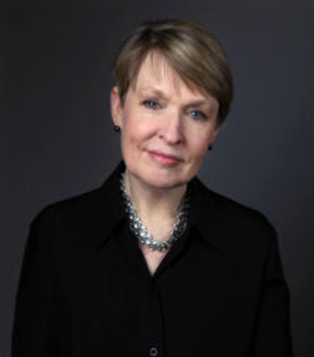 Helen Klein Ross-featured