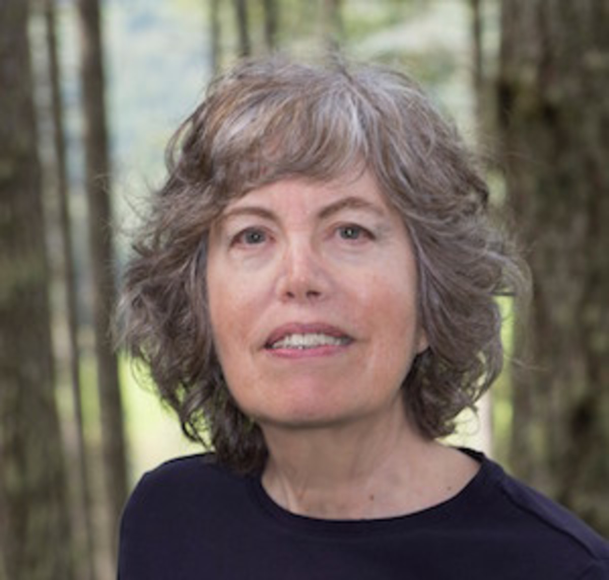 Janet-Fisher-author-writer