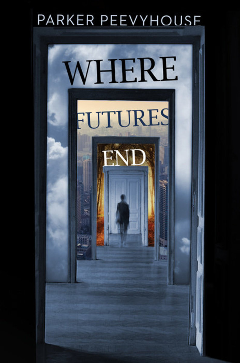 Where-Futures-End-book-cover