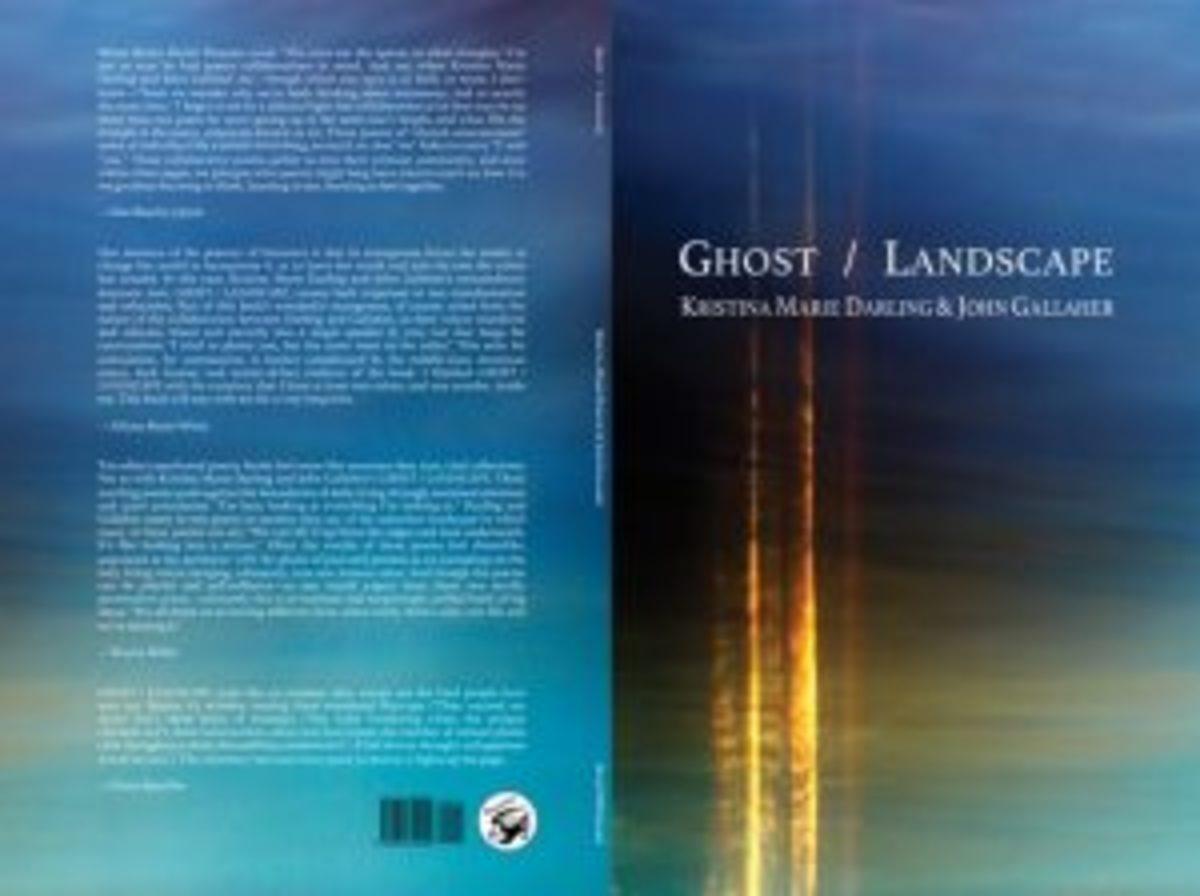 ghost_landscape_blazevox_darling_gallaher
