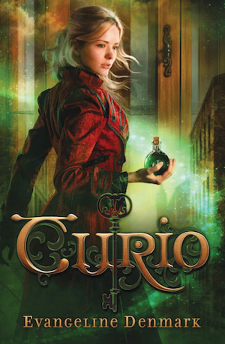 Curio-book-cover