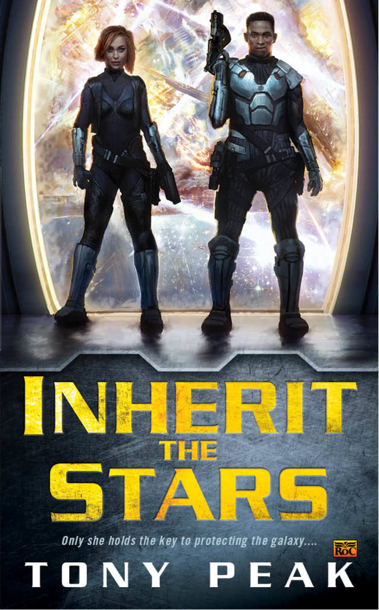 Inherit-the-stars-book-cover