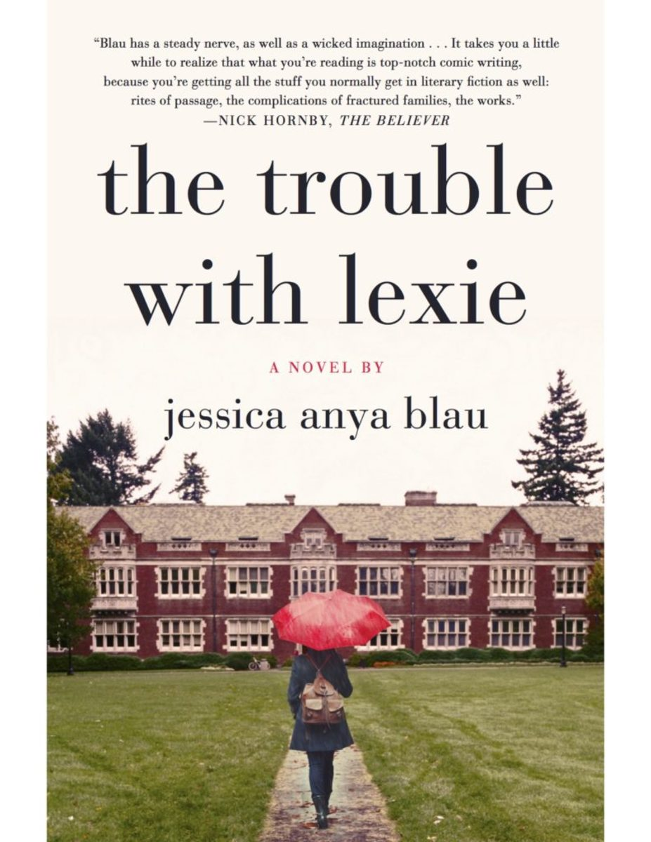 the-trouble-with-lexie-book-cover