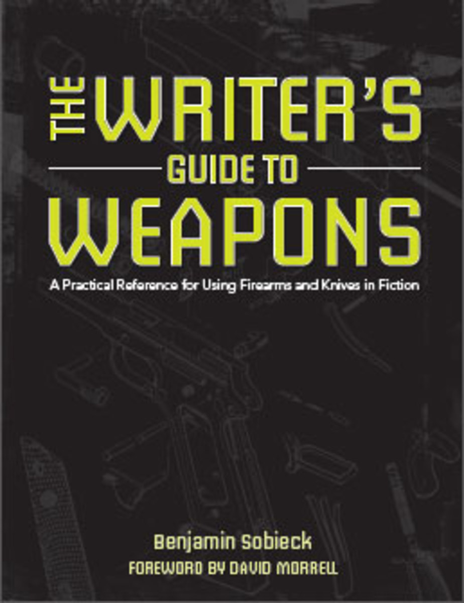 writers_guide_to_weapons