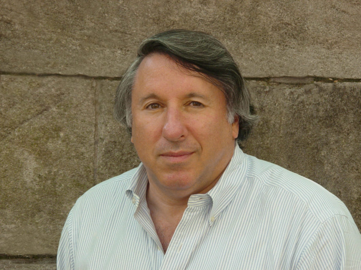jesse-kornbluth-author-writer