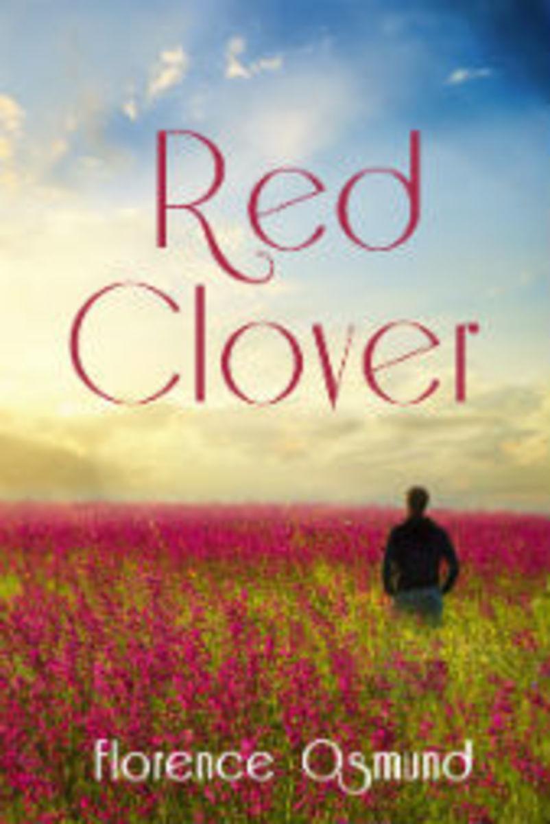 Red Clover osmund