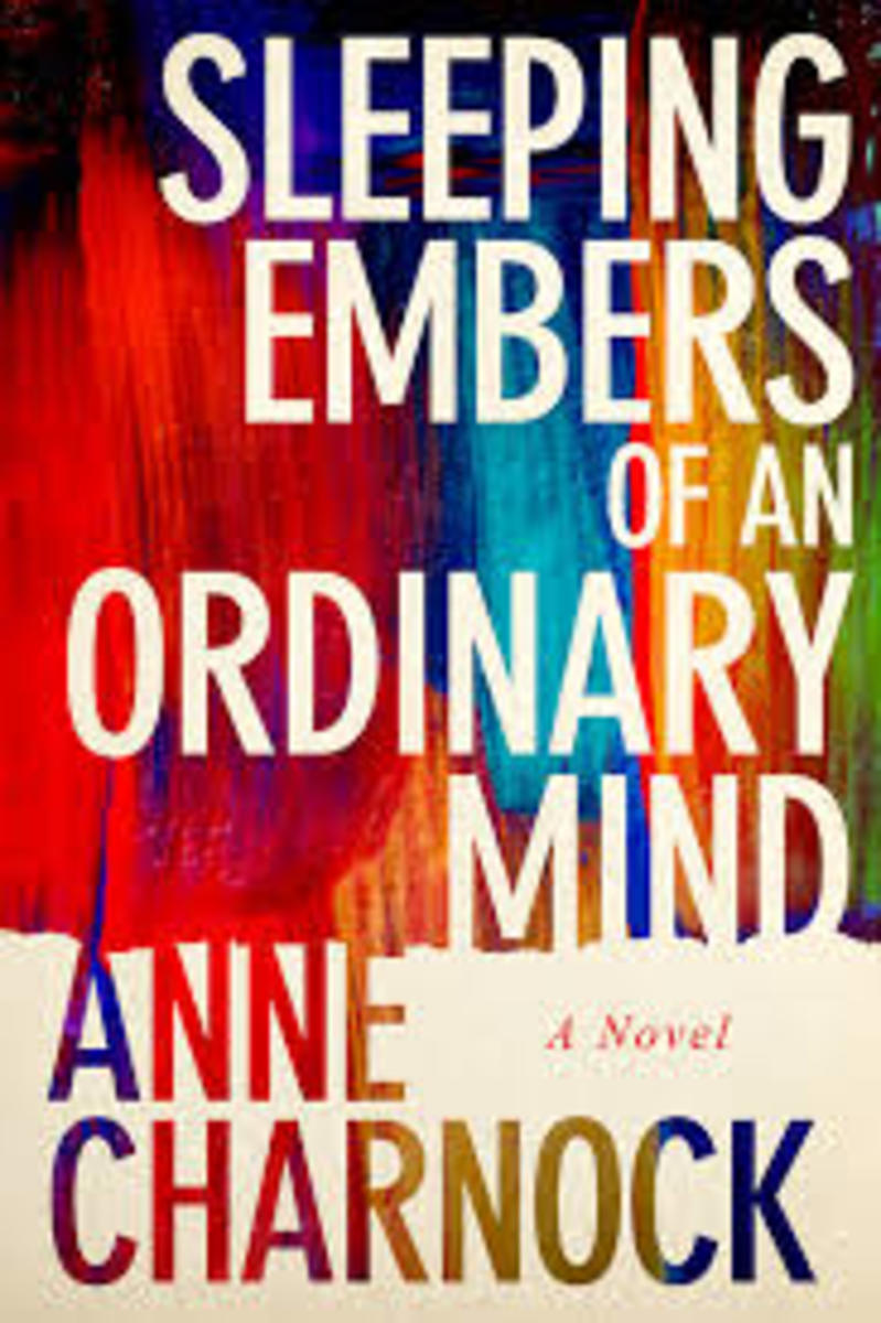 sleeping-embers-of-an-ordinary-mind-book-cover