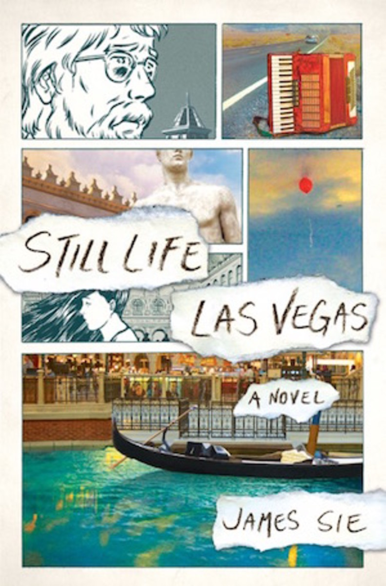 Still-life-las-vegas-book-cover