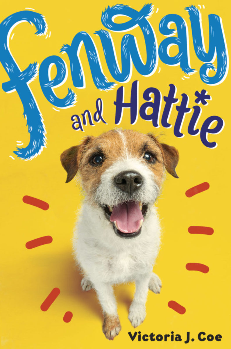 Fenway-and-Hattie-Book-cover