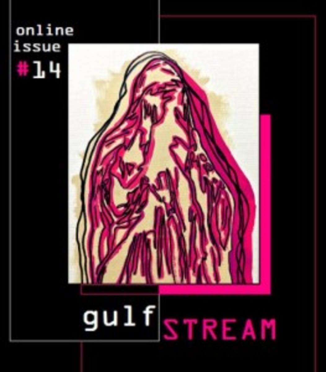 gulf_stream_literary_magazine_cover