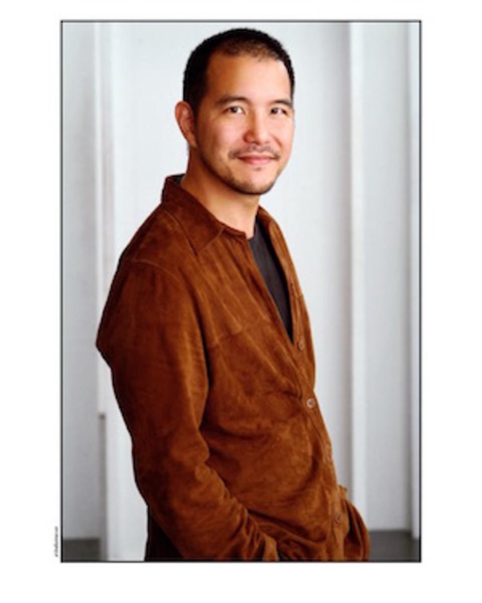 James-sie-author-writer