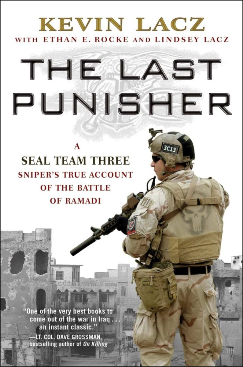 the-last-punisher-book-cover