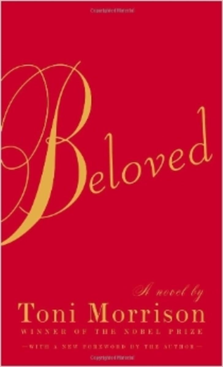 beloved-book-cover