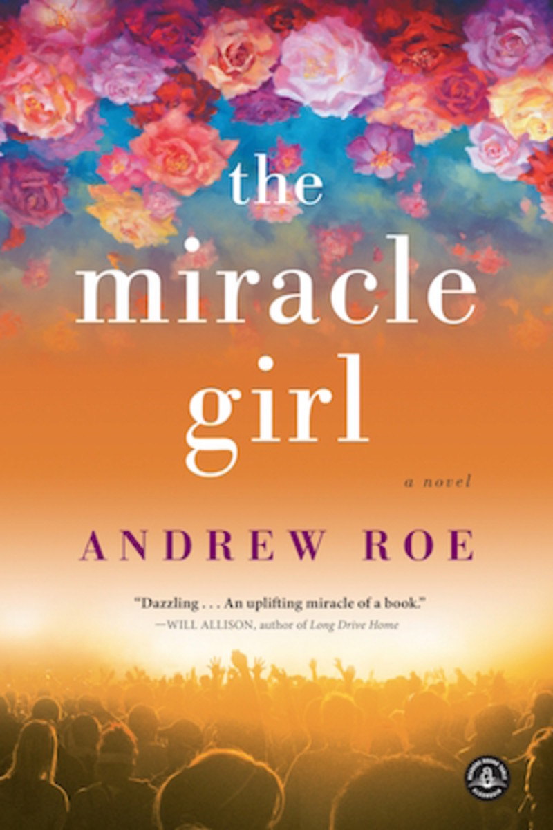 The-miracle-girl-book-cover