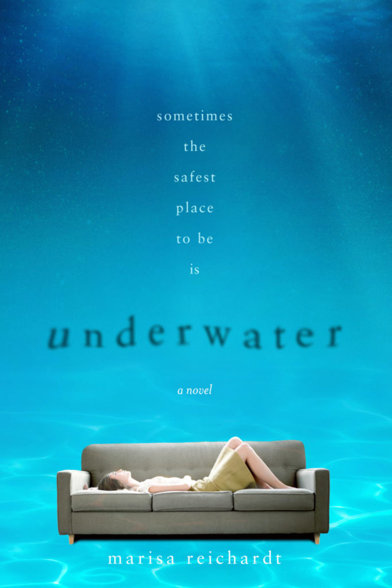Underwater-book-cover