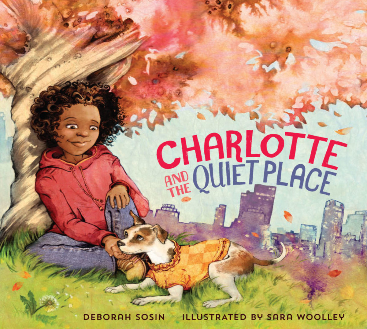 Charlotte-and-the-quiet-place-book-cover