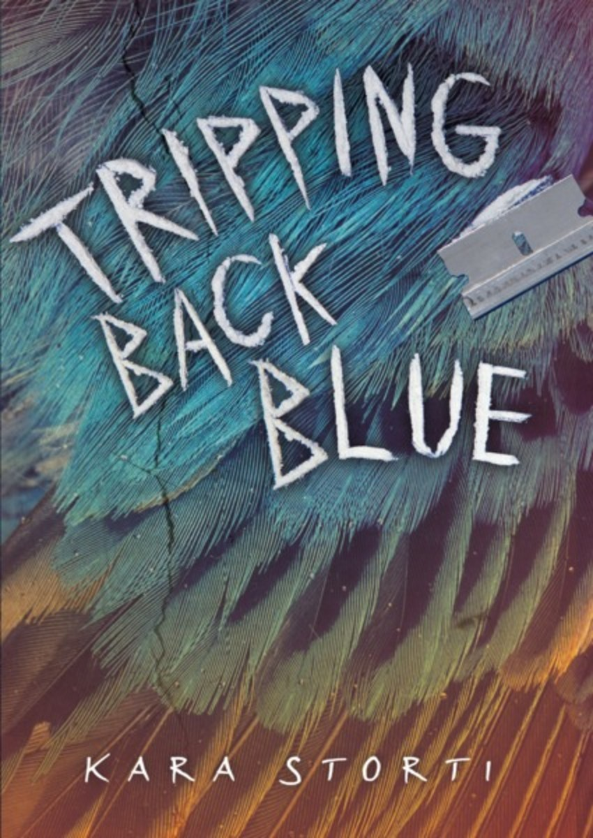 tripping-back-blue-book-cover