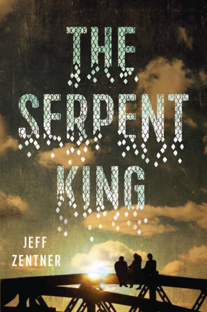 The-Serpent-King-book-cover