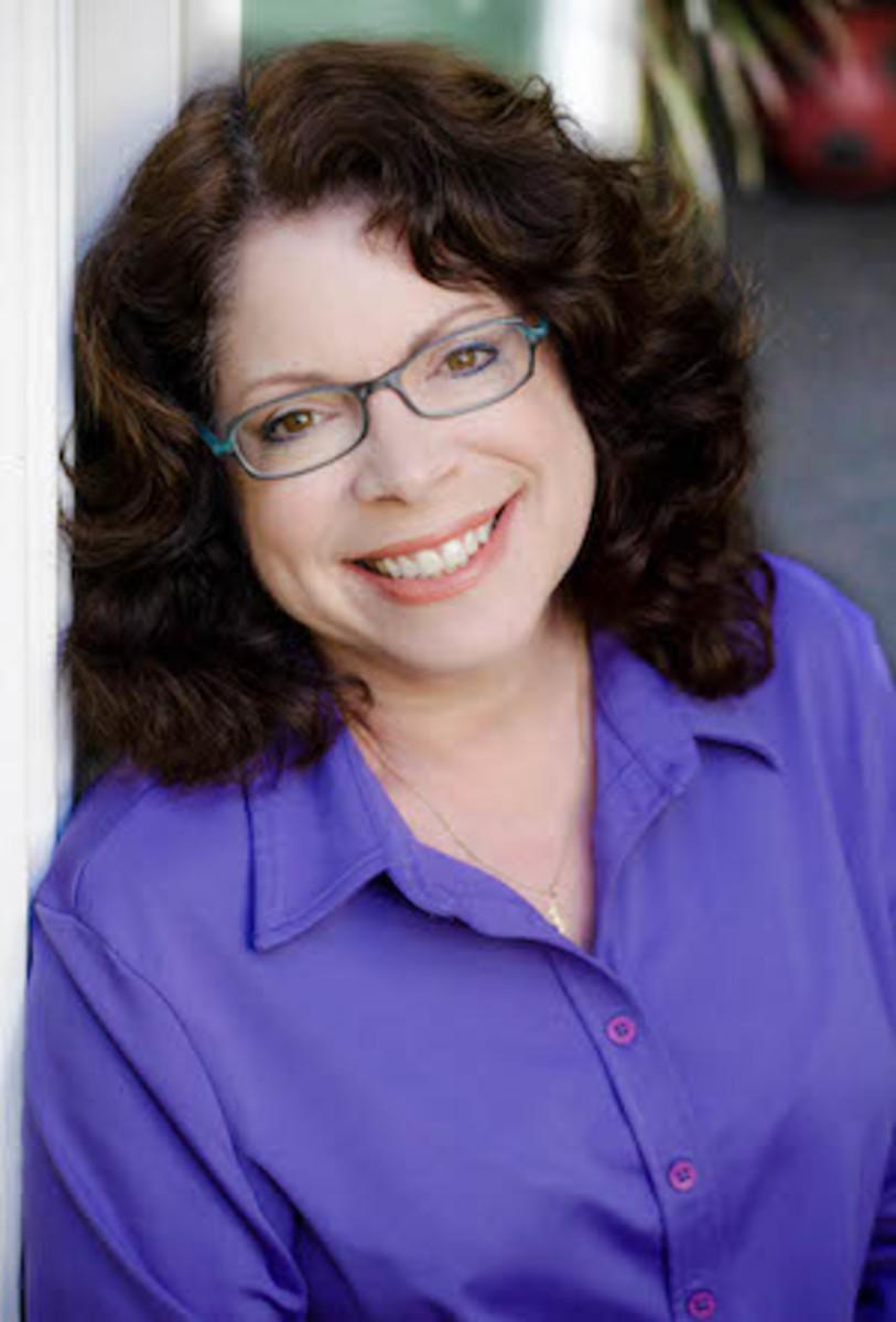 Ellen-byron-author-writer