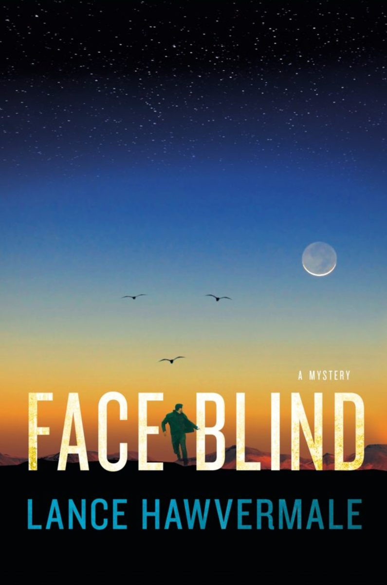face-blind-book-cover