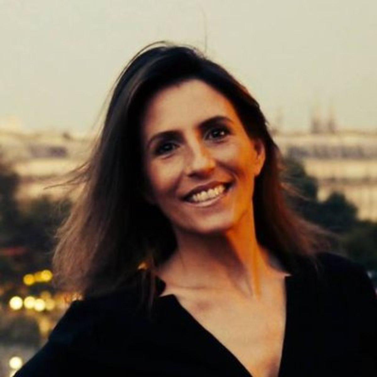 jessica-blau-author-writer