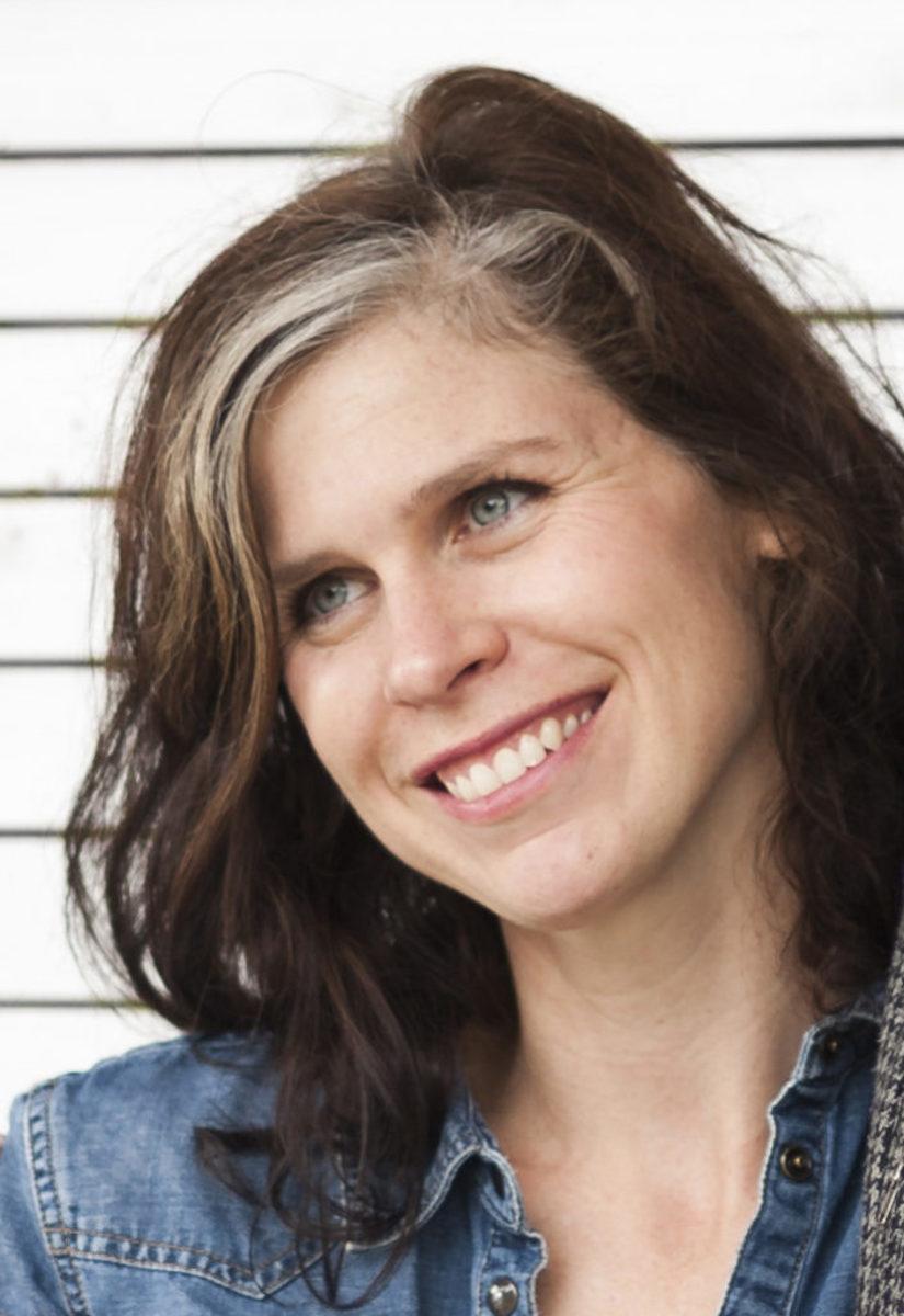 Jami-Gigot-author-writer