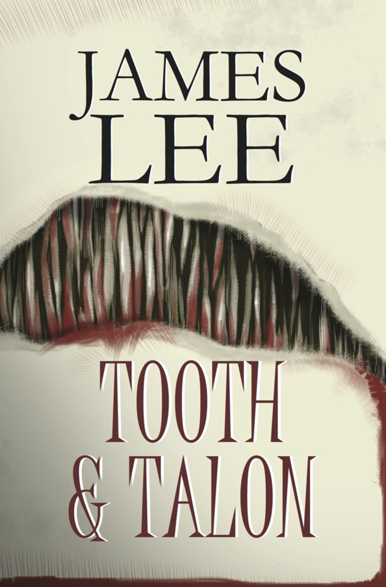 tooth-and-talon-book-cover