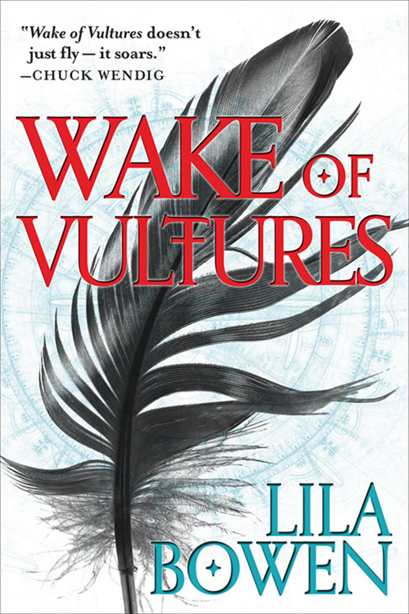 wake-of-vultures-book-cover