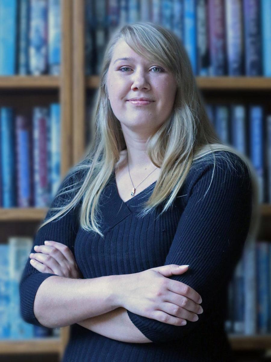 rachel-dunne-author-writer