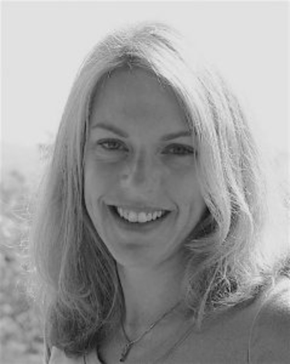 Janna-Bonikowski-literary-agent